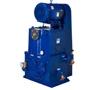 вакуумный поршневой насос КТ-150 КТ-300 КТ-500 КТ-850