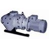 Вакуумный двухроторный насос НВД-200 ДВН-50 НВД-600 ДВН-150