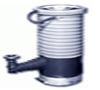 Вакуумный насос НВДМ-100 НВДМ-160 НВДМ-250 НВДМ-400 НВДМ-630