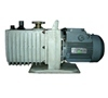вакуумный пластинчато-роторный насос НВР 0.1Д 1 1.25Д 4.5Д 250Д 2НВР 5ДМ 60Д 90Д 250Д